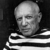Pablo Picasso, Artiste