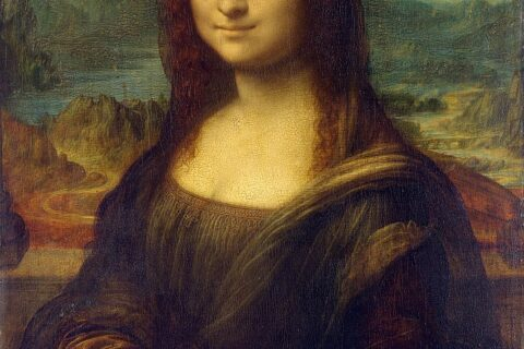 725px-Mona_Lisa,_by_Leonardo_da_Vinci,_from_C2RMF_retouched