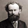 Édouard Manet, peintre