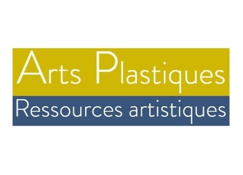 Logo Arts Plastiques